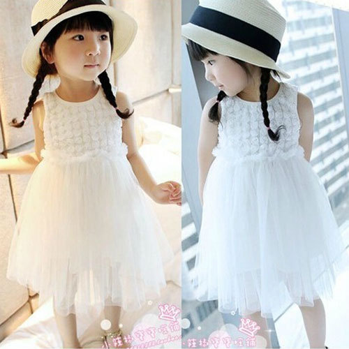 Toddler Girls Designer Clothing kids toddler girl brand