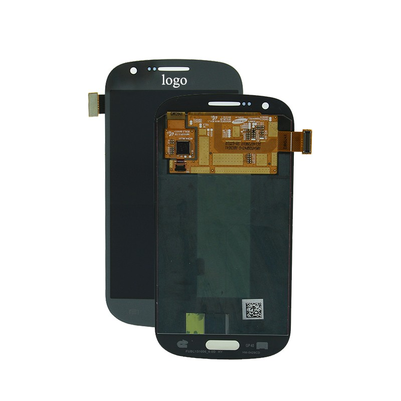 for samsung galaxy express i8730 lcd screen touch