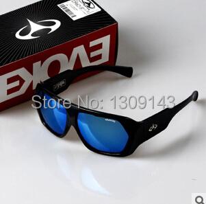 Fashion Designer Sports Sunglasses Evoke Amplifier Brand oculos de sol Outdoor Mens Women original box - stationery shops store