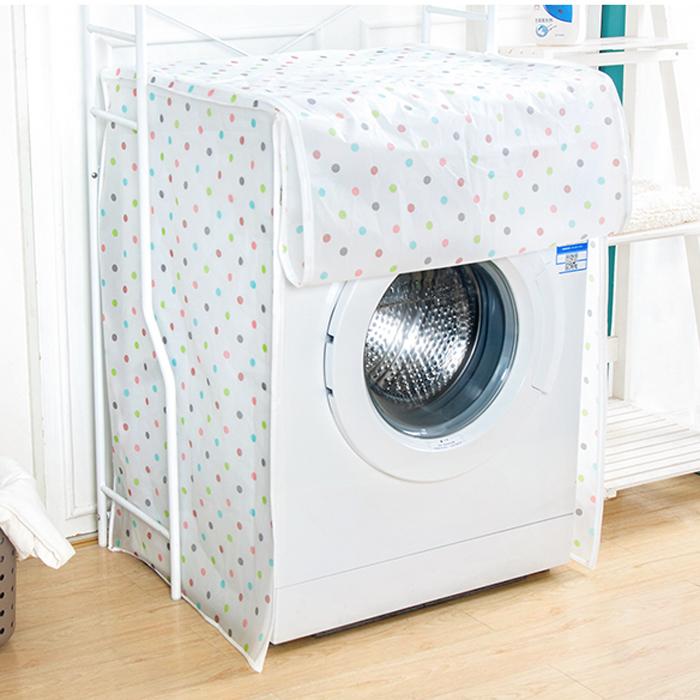 machine laver couvre promotion achetez des machine. Black Bedroom Furniture Sets. Home Design Ideas
