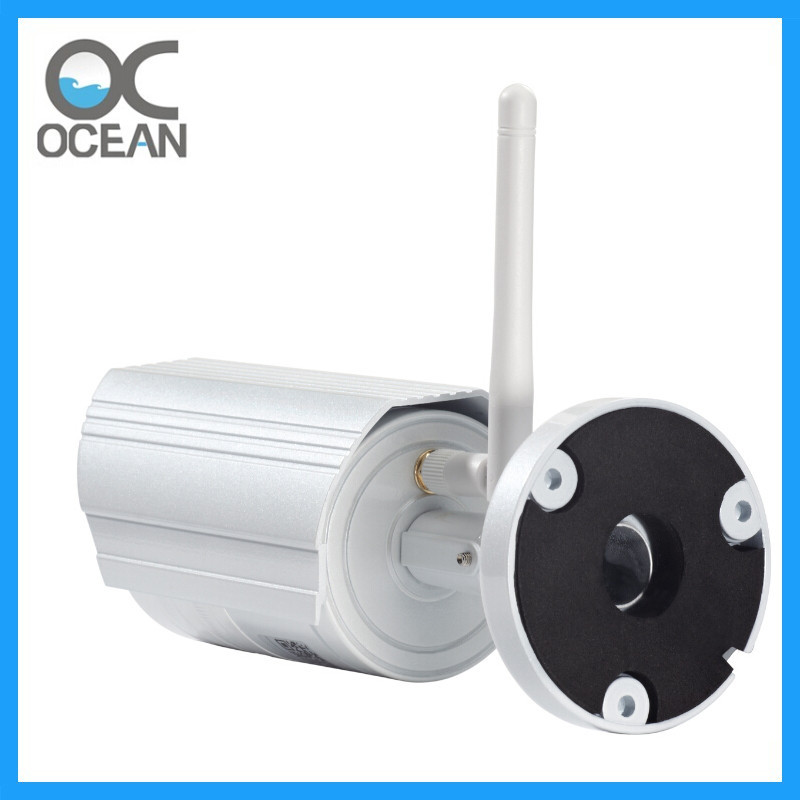 IR Household ptz ip camera Manufacturer in China with best price(China (Mainland))