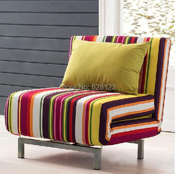 sofa wholesale in uk
