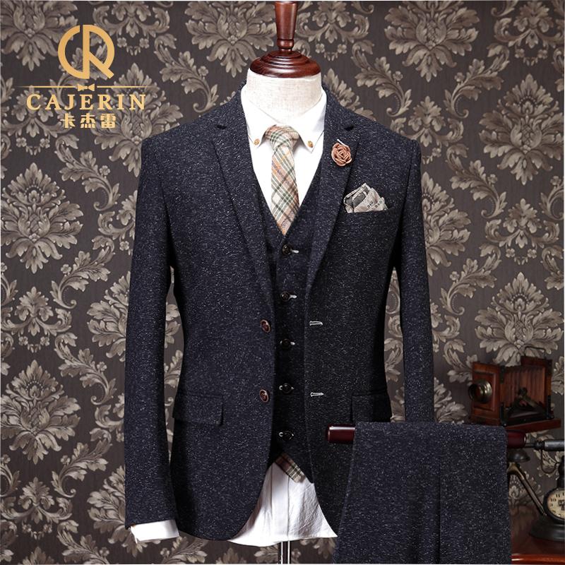 online get cheap groom grey wedding suit alibaba. Black Bedroom Furniture Sets. Home Design Ideas