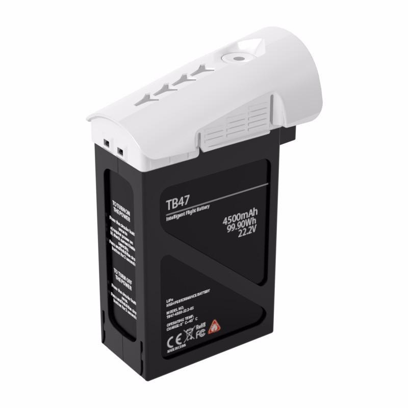 Inspire 1 RAW (Dual Remote) + Two Extra SSD  100& DJI Original DJI phantom Drone Inspire Drone