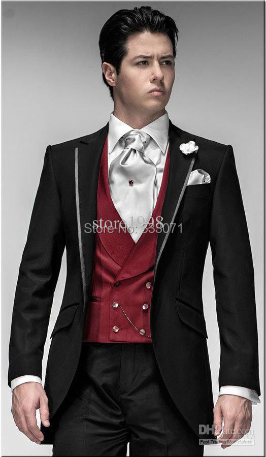 Compare Prices on Suit Red- Online Shopping/Buy Low Price Suit Red