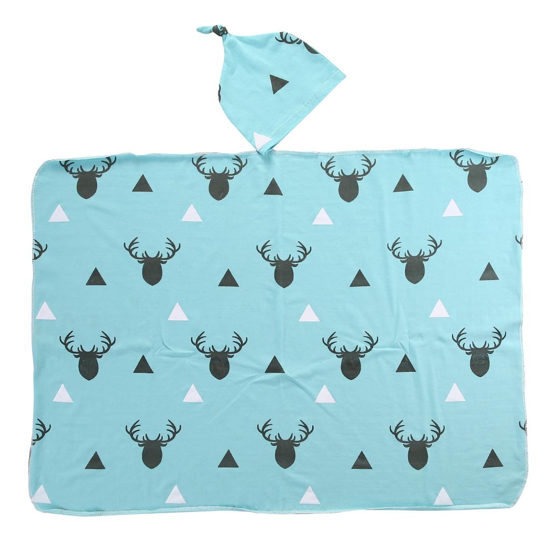 유아 침대 담요 세트-저렴하게 구매 유아 침대 담요 세트 ...