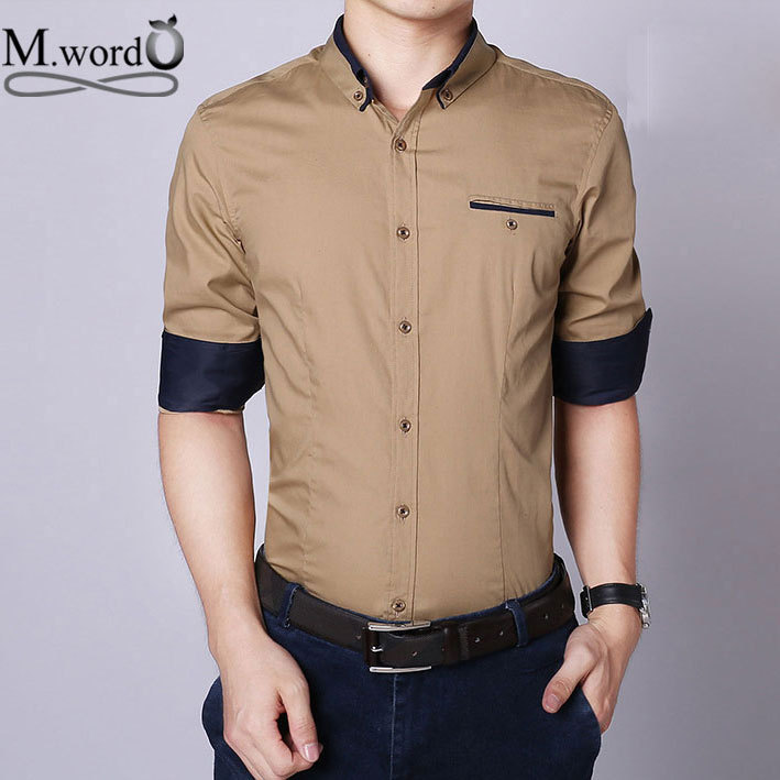 New shirts for mens is shirt for In style mens shirts