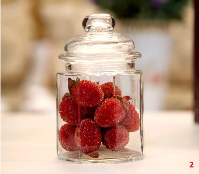 online kaufen gro handel lids for candy jars aus china. Black Bedroom Furniture Sets. Home Design Ideas