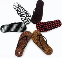 Сандалии  от LilySong's Fashion Store для Мужская артикул 1695894254