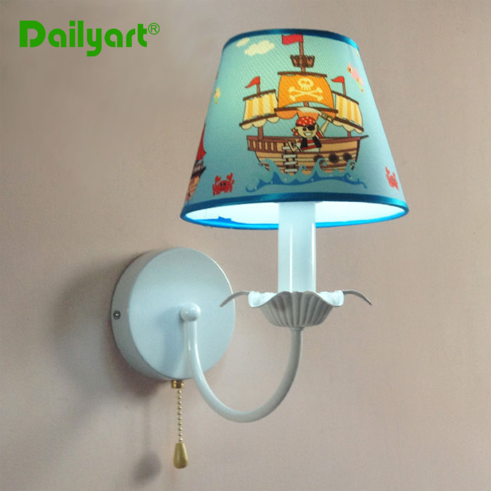 Boat Wall Lights : Compare Prices on Boat Wall Lights- Online Shopping/Buy Low Price Boat Wall Lights at Factory ...