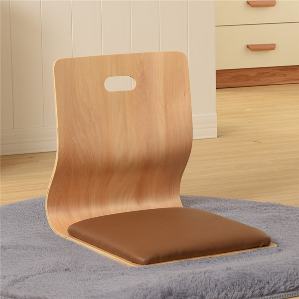 floor chair (5)