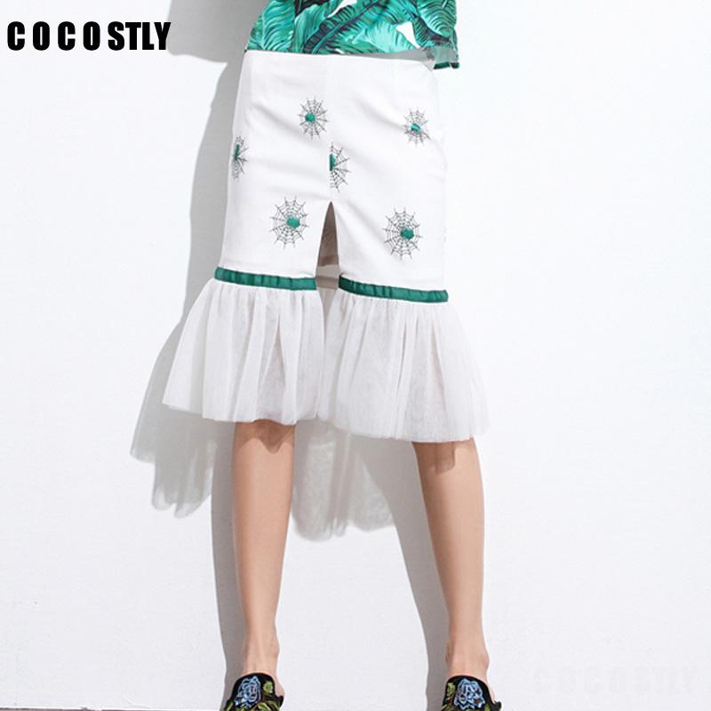 Popular Mermaid Bodycon Skirt-Buy Cheap Mermaid Bodycon Skirt lots ...