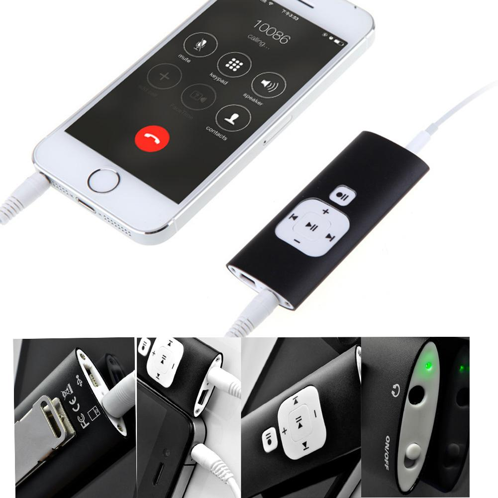 Cell Phone Calls Recorder Voice Recording Playback Dictaphone MP3 For iPhone<br><br>Aliexpress