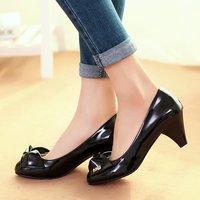 Туфли на высоком каблуке , GE10191