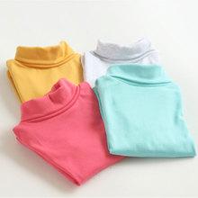 High quality children hoodies and sweatshirts,boys and girls sweatshirts,cotton soft hoodies,free shipping(China (Mainland))