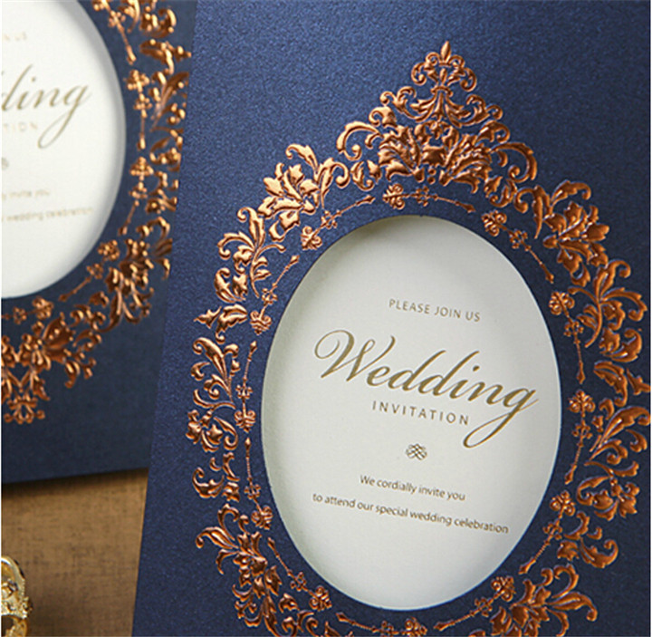 Wedding Invitation Cards Images was amazing invitations layout