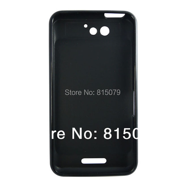 Newest Soft High Quality Haier w910 Mobile phone Case Protective case For Haier W910 phone