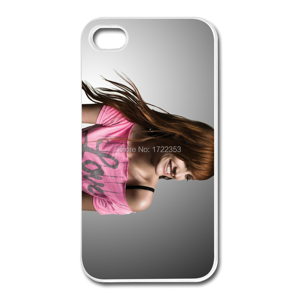 Ashlee Simpson Cover Case for iPhone 4 4s 5 5s 5c 6 plus Samsung galaxy A5 S3 S4 S5 Mini S6 Edeg Note 2 3 4(China (Mainland))