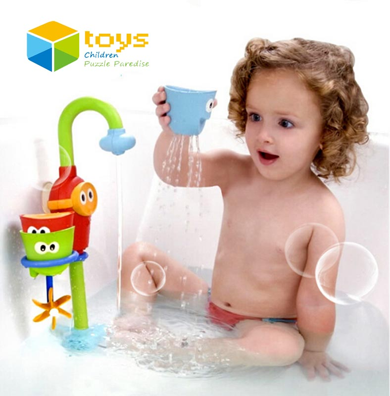 Plastic water kranen beoordelingen online winkelen plastic water kranen beoordelingen op - Water badkamer model ...