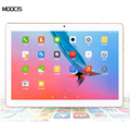 MOOCIS Tablet PC 9 6 inch Android 5 1 Octa Core 3G WCDMA Call Phone 2GB