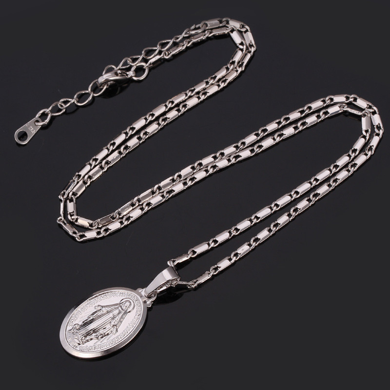 aliexpress buy necklace