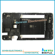 for Nokia lumia 625 N625 Middle frame bezel for back cover plastic housing,Original new,Free shipping(China (Mainland))
