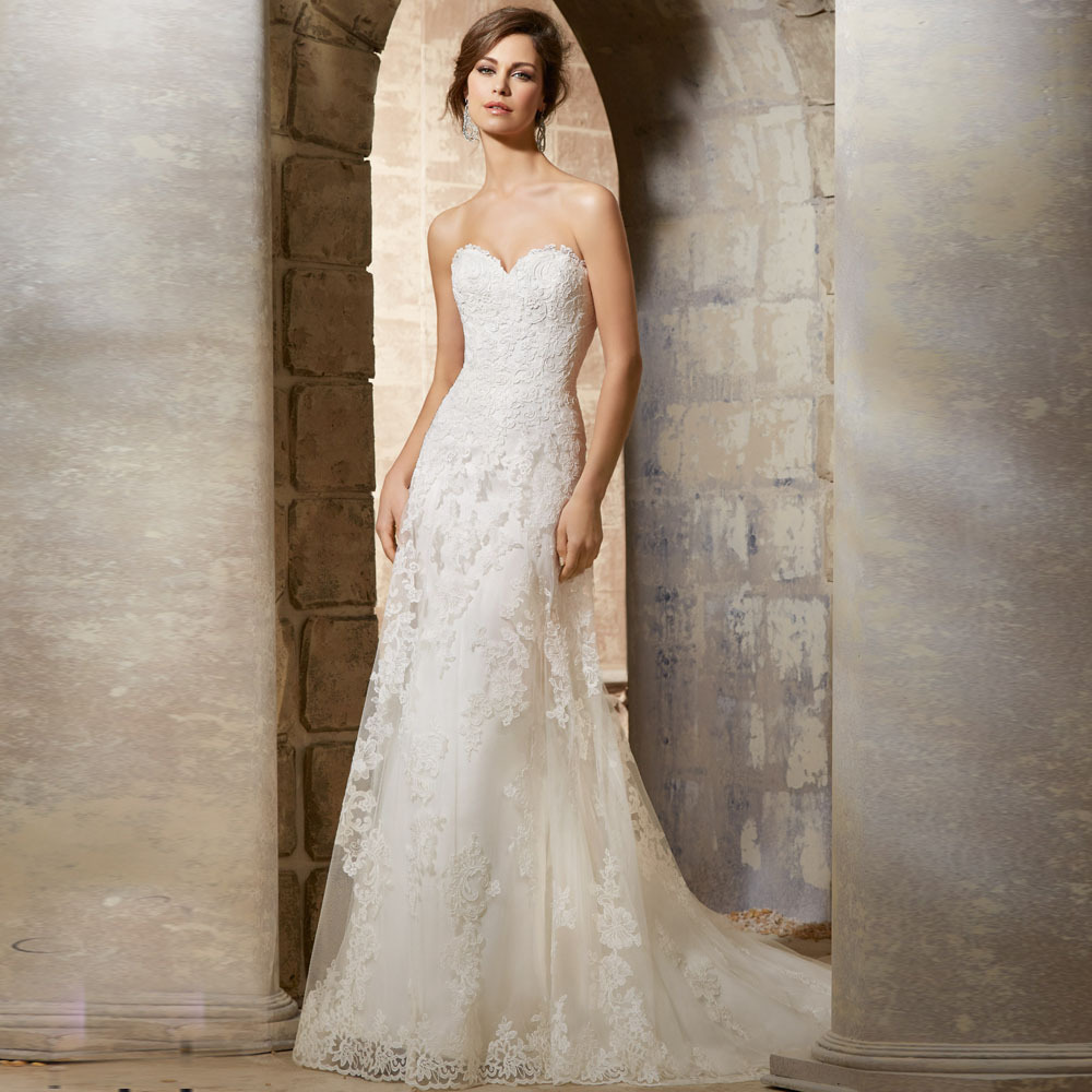Wedding dresses that are good looking bridesmaid dresses for Perfect wedding dress finder