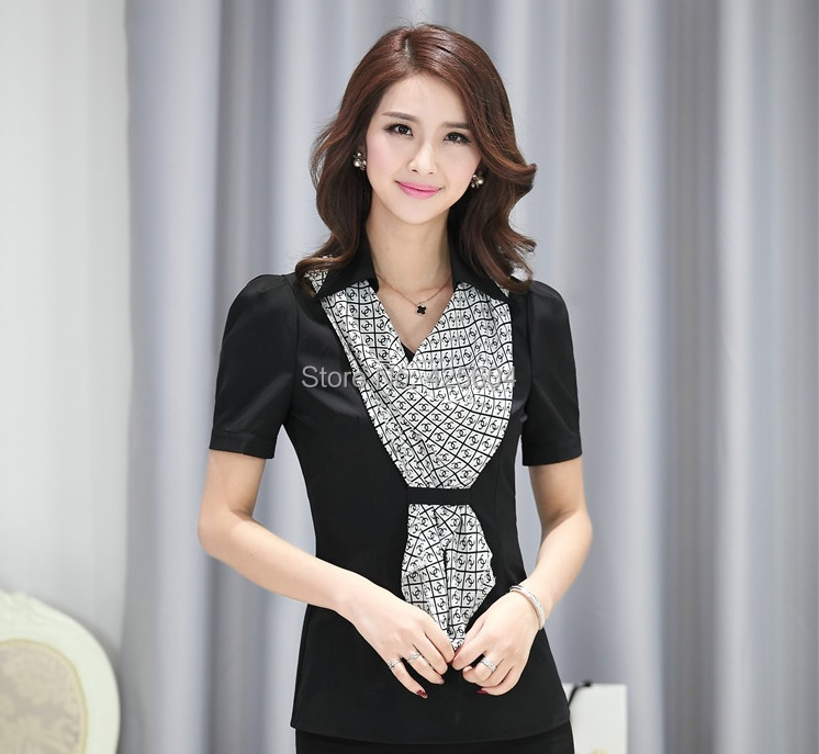Womens White Shirts & White Blouses for Business & Formal Occasions. Womens Tailored & Formal Shirts. White Shirts for Women. 15% Off Your First Order.