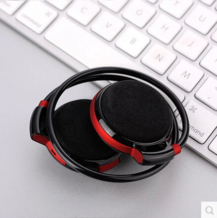 2015 Hot Sale Skype Gaming Game Stereo Headphones Headset Earphone PC Laptop KANGLING MINI305 Black Free Shipping(China (Mainland))