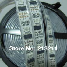 popular led strip ic