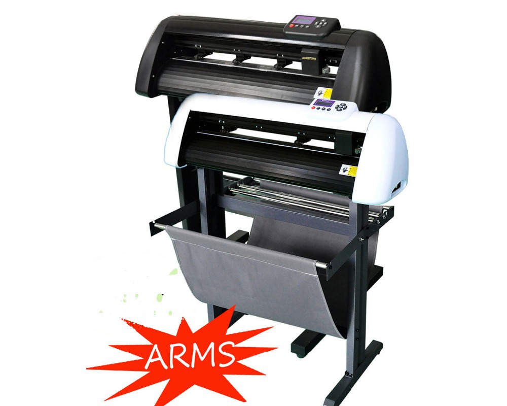 Plotter Printer Cutter Price Printer Plotter Cutter