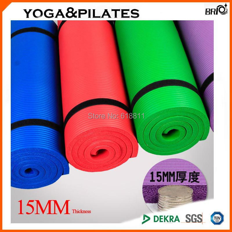 Exercise Mat For Outdoor Use 17