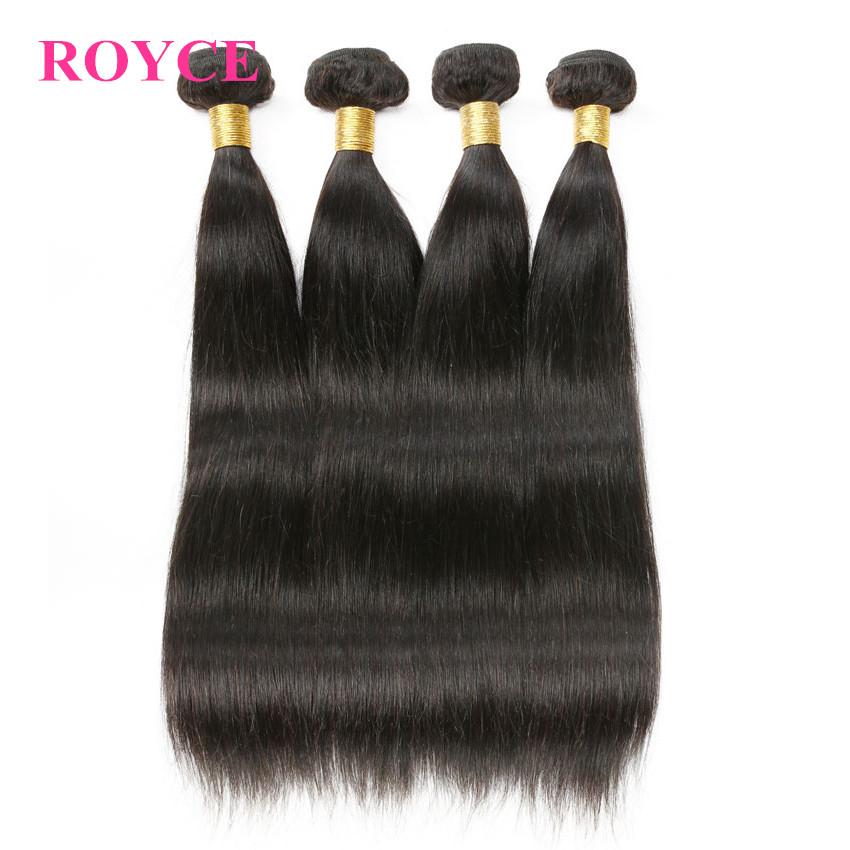 Russian Virgin Hair Straight 4 pc Lots Silky Straight Russian Hair Virgin Russian Straight Hair Perucas Cabelo Humano Ula Hair