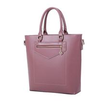 IOKUKI 2016 Designer Handbags High Quality Fashion Women's PU Leather Shoulder Bags Famous Brands Crossbody Bags