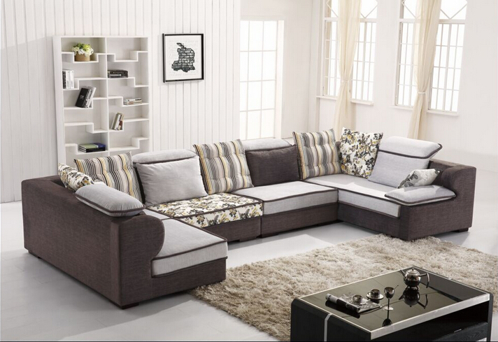 Buy lizz furniture new porduct sectional for Furniture u save a lot