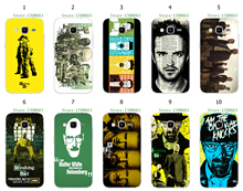 Phone Case Samsung J3 Breaking Bad White Hard Cover Cases Galaxy - Case-Manufacturer store
