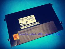 Original new LD070WS2(SL)(07) LD070WS2-SL07 LD070WS2 SL07 7 inch Tablet PC LCD screen display panel module free shipping(China (Mainland))