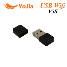 1pc Mini USB wifi network RT 5370 for Skybox/openbox/cloud ibox/VU/X/AZbox brassivimo Satellite Receiver free shipping Post(China (Mainland))