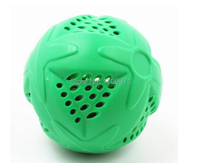 Korea Washing Ball Green Eco Laundry Ball, Magnetic Washing Ball , As Seen On TV Housewife Helper(China (Mainland))