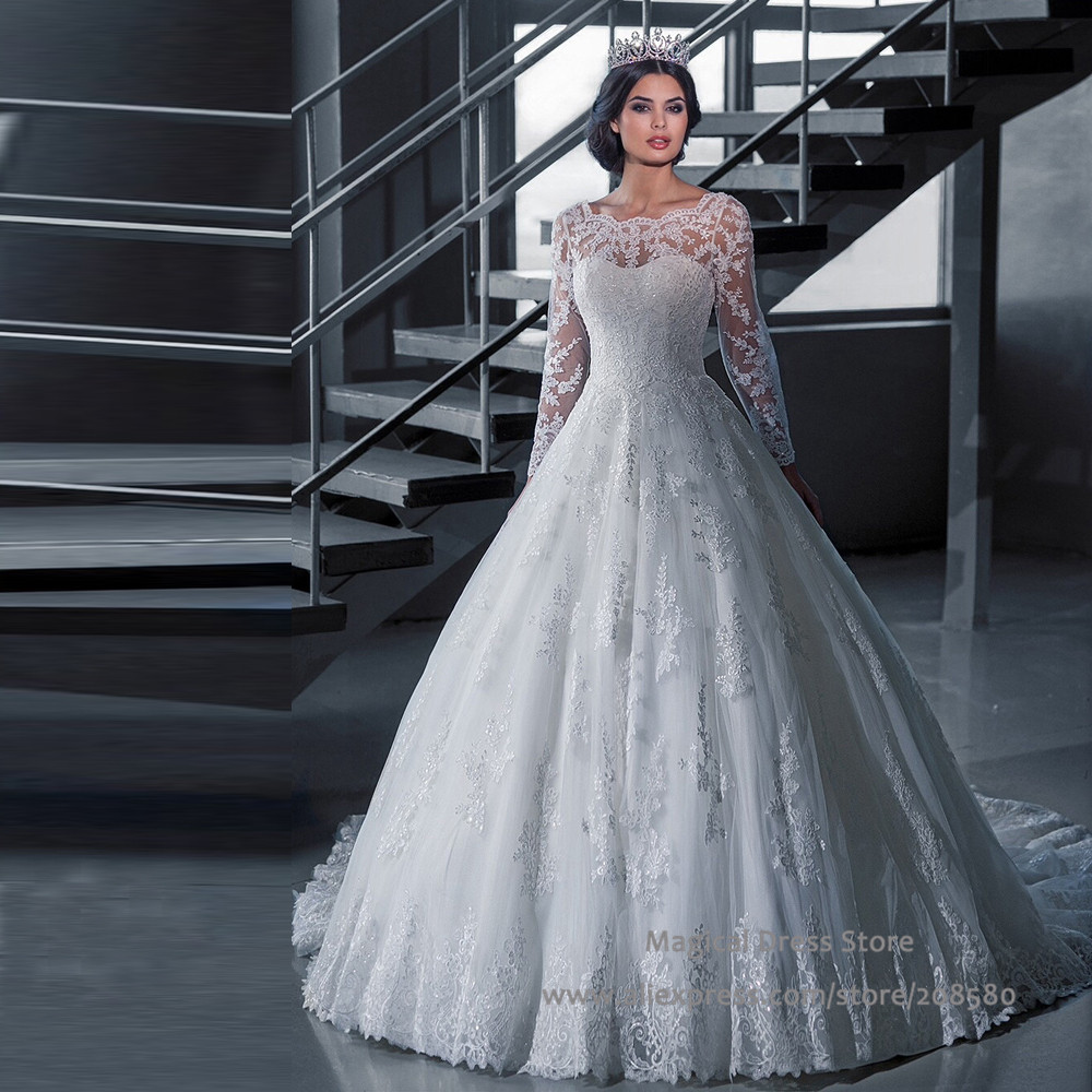 Luxurious Used Wedding Dresses for Sale Online | Wedding Photography