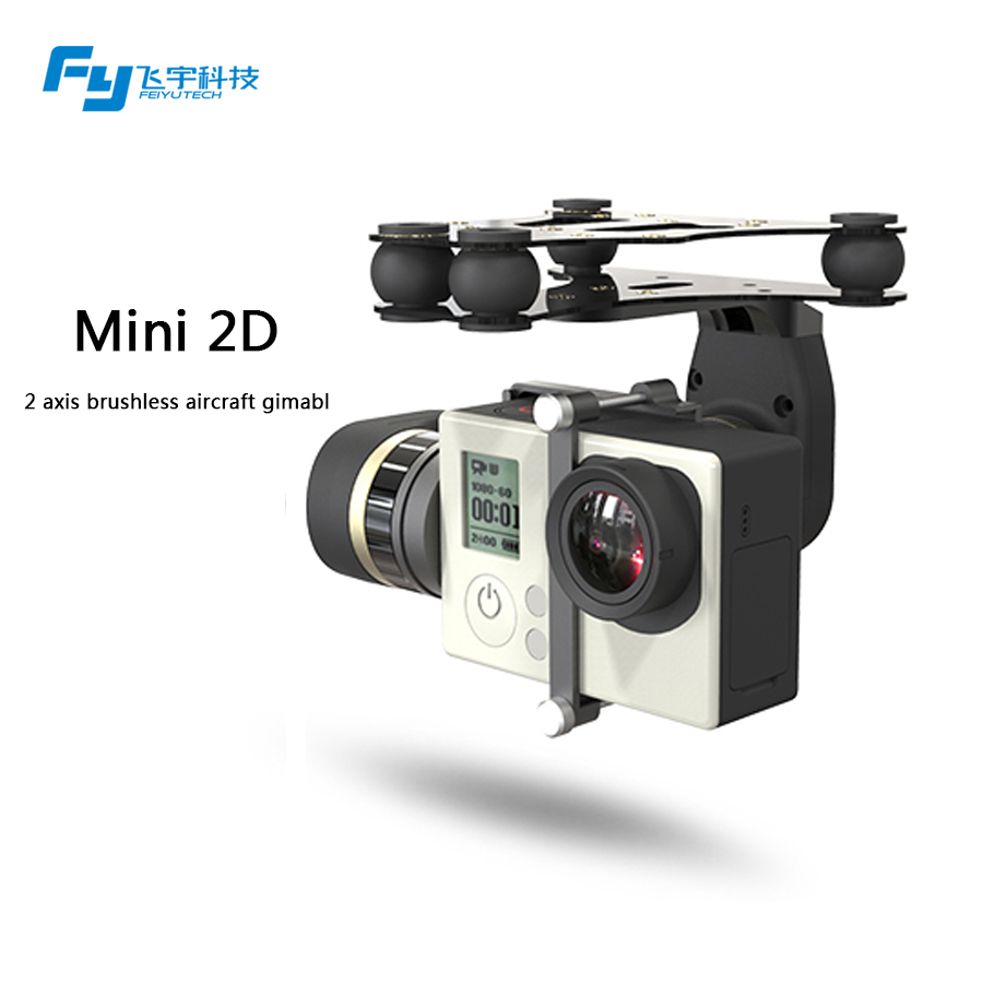mini helicopter for sale with 2223139 32693499848 on Watch additionally Browning M1919 also Jjrc H20 Mini Rc Drone 6 Axis Dron Micro Quadcopters Professional Drones Hexacopter Headless Mode Helicopter Remote Control Toys furthermore What Is Ekranoplan further Los Usos Mas Extranos De Los Drones.