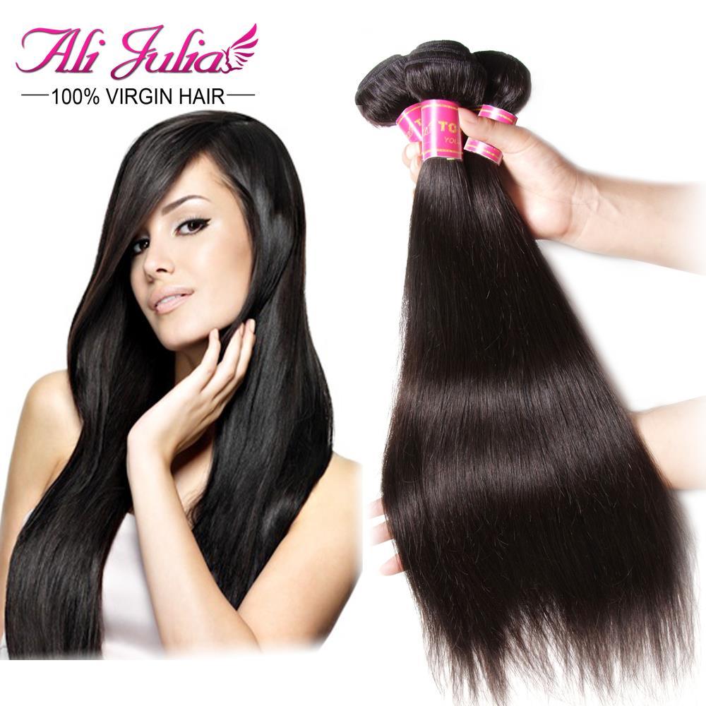 Filipino virgin hair bundle deals