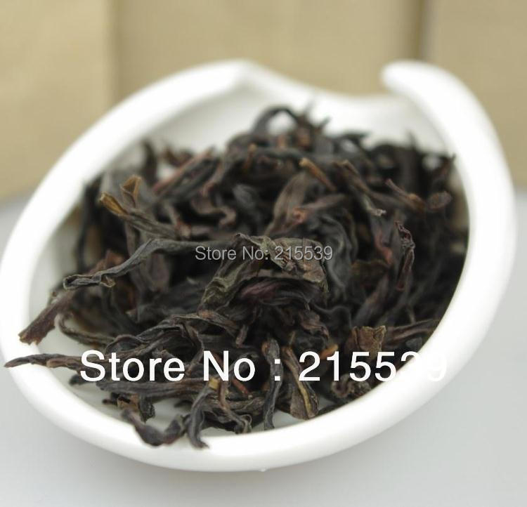[GRANDNESS] Chaozhou Phoenix Dancong Oolong tea 250g,Guangdong fenghuang dancong Select Oolong tea Cha(China (Mainland))