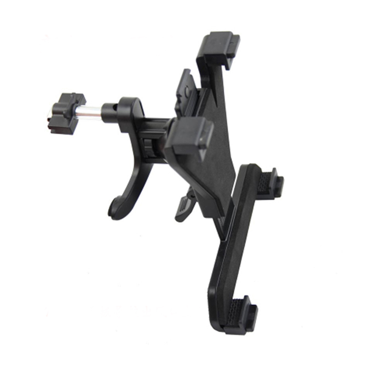 New Arrival IN Car Air Vent Mount Stand Holder For Adjustable Tablet PC Stand Table Navigator Vehicle Mounts Car Accessories(China (Mainland))
