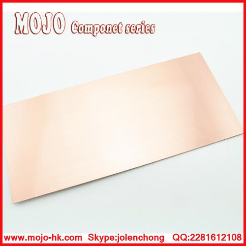 Электронные запчасти MOJO PCB 10 * 22 1,6 mojo booster