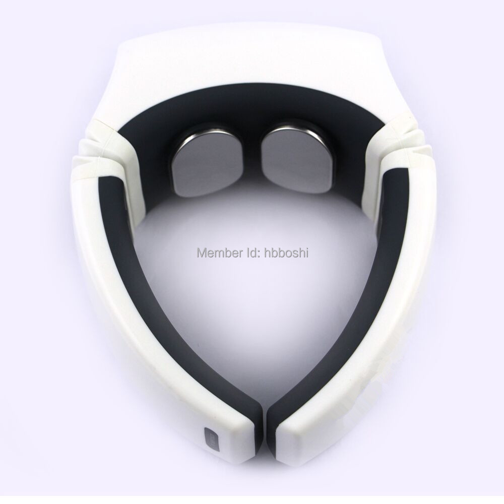 physical therapy equipment tapping massager(China (Mainland))