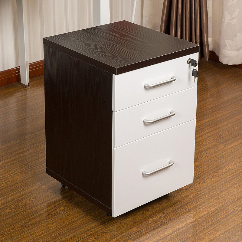 the best 28 images of white file cabinet with lock