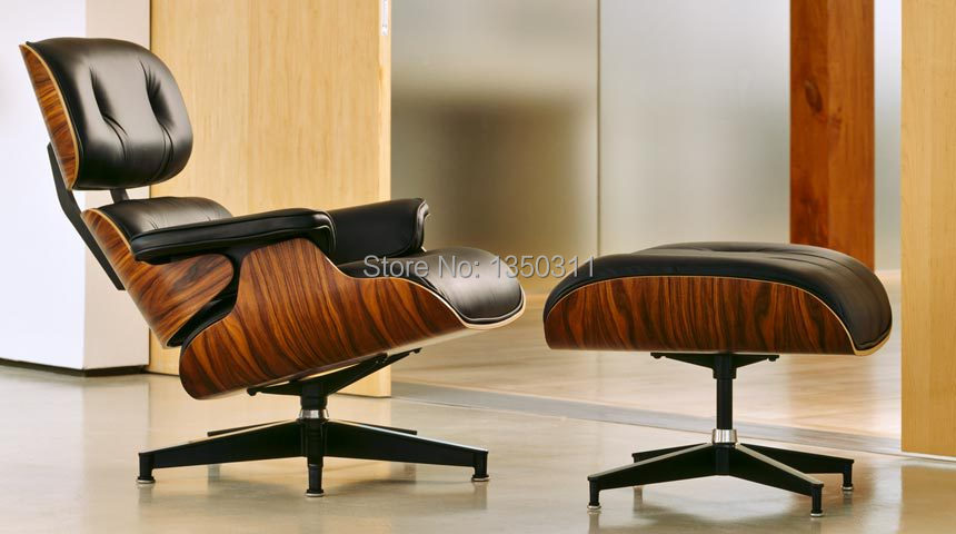 Office Chair(China (Mainland))