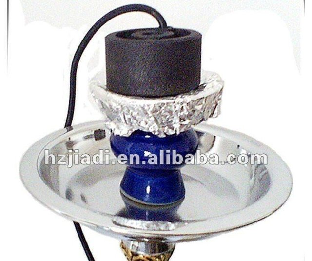 New arrival! Free shipping!!! Newest electronics!!!Electronic carbon!hookah and shisha electronic charcoal,