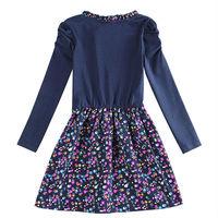 Платье для девочек Nova 5 H5805